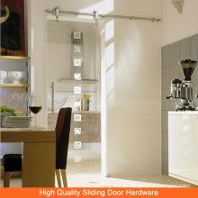 Fábrica de longa vida útil diretamente com o hardware do rolo da porta deslizante