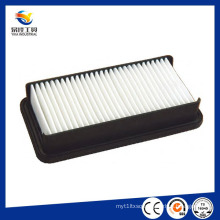 High Quality Auto Parts Engine Active Carbon Air Filter