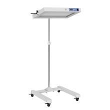 La mejor unidad de fototerapia para bebé