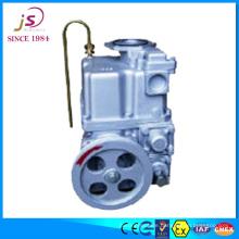 CP1B Combination Pump