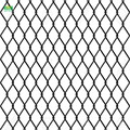 High+quality+galvanized+stainless+steel+chain+link+fence