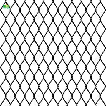 Diamond+hole+size+chain+link+fence