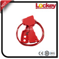 Universal Multipurpose Cheap Cable Lockout