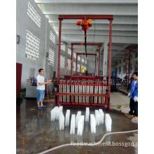 Ice Block Production Line
