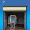 Fimeter 0.7 mètre urée machine de remplissage à vendre sur 10% de réduction en Afrique du Sud