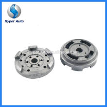 Strut Shock Absorber Base Valve Foot Valve