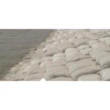 Geobag Shoreline Protection Riverbank Verkleidungen & Überschwemmungen Schutz
