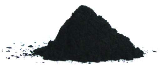TAIXI COAL POWDER ACTIVATED CARBON