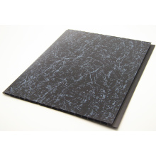 250mm X 5mm UPVC Roofing Panels Materials For Kitchen