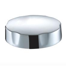 Pequeños accesorios eléctricos de aleación de zinc / accesorios eléctricos