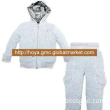 Custom varsity jackets with hood,children jacket,cotton jacket
