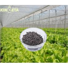 Flowers full nutrition Compound organic Fertilizer