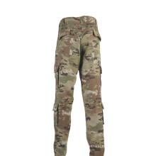 Custom Camouflage Military Army Tactical Combat Uniform Ocp Pants
