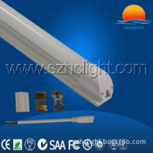 energy saving t8 tube1200mm 18w 1800lm led light buyers