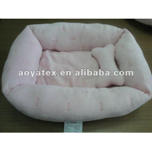 dog bed outdoor
