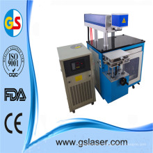 Shanghai Diode End-Pump Laser Marking Machine
