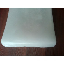 Kunlun 58/60 Fully Refined Paraffin Wax