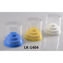 Lk Dental Bur Holder