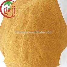 Extracto de Goji Berry / Goji Polysaccharide 10% 20% 30% 40% 50% 60% UV