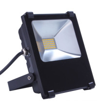 20W Flood Lamp with Super Slim Casing