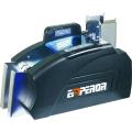 EM1200 neue automatische Smart Card / Plastikkartenzähler