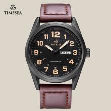 Fashion Men′s Sport Watch Quartz Waterproof Wrist Watch 72089