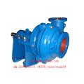 8/6 Ee-Ah Horizontal Centrifugal Mining Slurry Pump