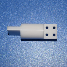 Heat Insulative Zirconia Ceramic Sensor