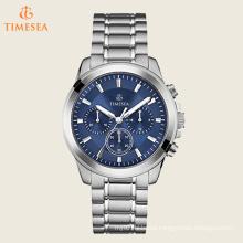 New Design Multi Function Movement Watch Quartz Wrist Watch72539