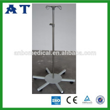 Medical Bed Side Gebraucht Stand IV Pole