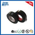 ruban d'isolation électrique de 0,13 mm pvc
