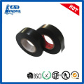 0.13mm pvc electrical isolaton tape
