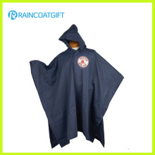 Adult Lightweight EVA Reusable Rain Cape Rvc-145