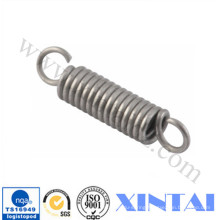 Tension Spring For Truck Spare Parts