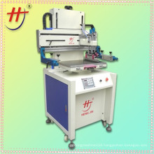 Precise Flat Surface Screen Printer with vacuum workbench