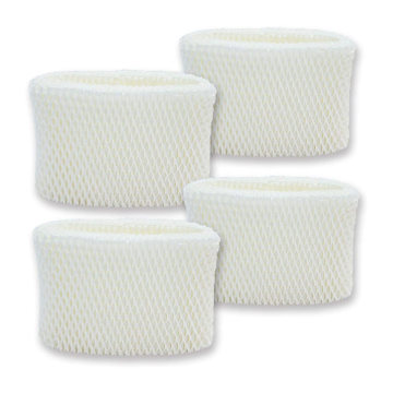 Air Humidifier Filter for Honeywell Hac-504 Filter