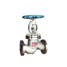 z41h globe valve