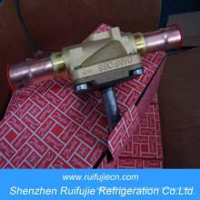 Válvula Solenóide de Refrigeração Evr20 Danfoss (032F1240)