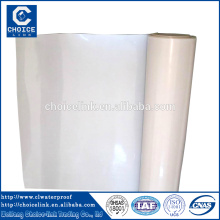 EVA Waterproof Coil Sheet Membrane for Roof