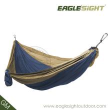 Hamac de camping parachute OEM