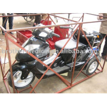 Scooter deficiente / Triciclo com Deficiência