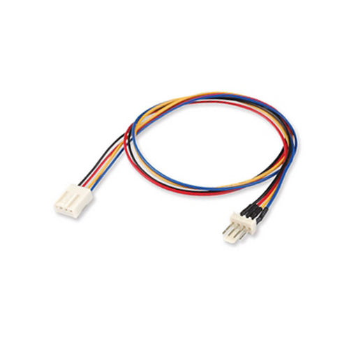 Molex to 4 Pin