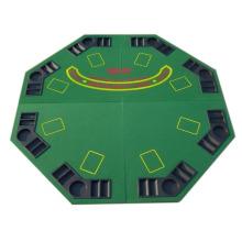 Poker Tischplatte (DPTT2C04)