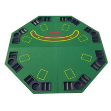 Poker Table Top (DPTT2C04)