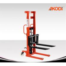 Best Value 2 Ton Hydraulic Stacker