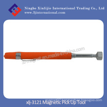 Telescoping Magnetic Pick up Tool