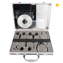 N603-3 body piercing kits for sale