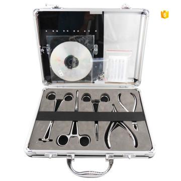 N603-3 body piercing kits for sale