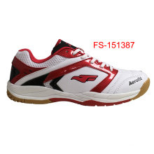 2017 new arrival badminton shoes, badminton shoes 2017, badminton shoes new arrivals