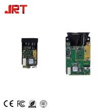 jrt laser length ultrasonic sensor distance 5 20 30 100 meter
